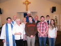 confirmation-2013