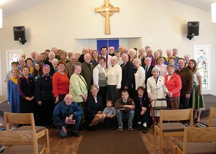 htc_congregation_20120318_001