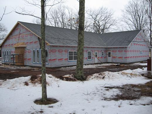 htc_construction_20110307_056