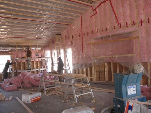htc_construction_20110418_011