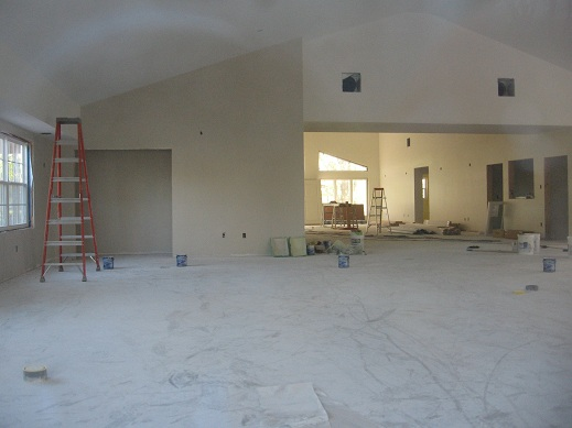 htc_construction_20110518_025
