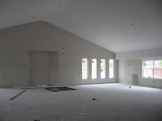 htc_construction_20110521_002