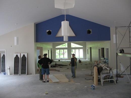 htc_construction_20110601_070