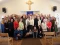 htc_congregation_20120318_001