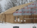 htc_construction_20110201_005