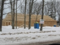 htc_construction_20110201_051