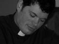 Rev. Mathew Sponagle