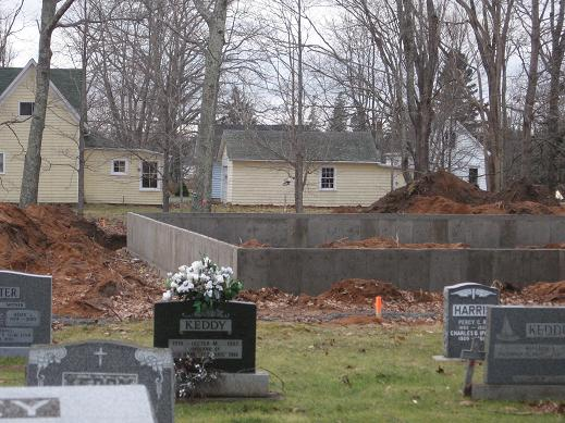 htc_construction_20101224_028