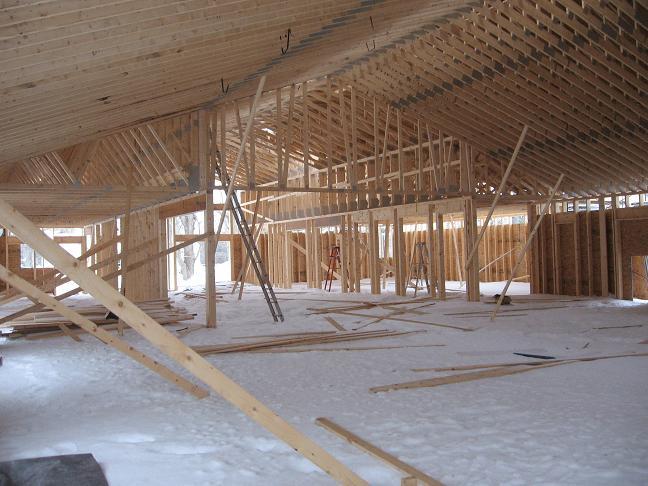 htc_construction_20110220_027