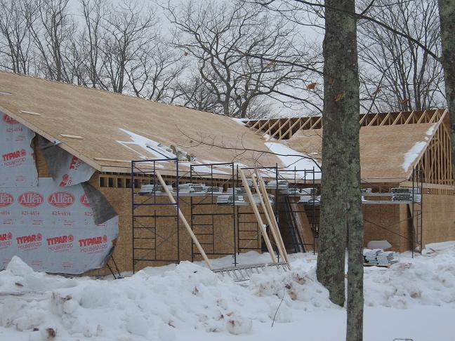 htc_construction_20110220_037
