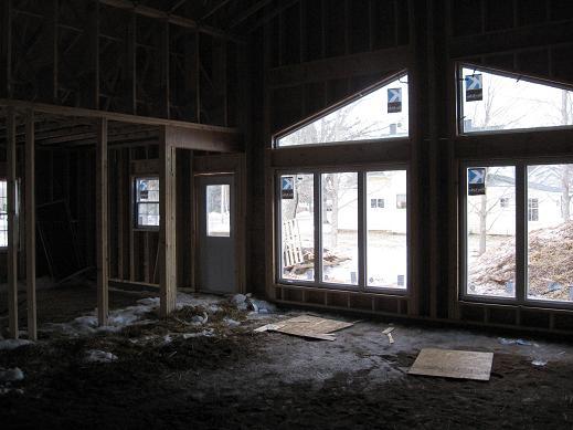 htc_construction_20110308_041