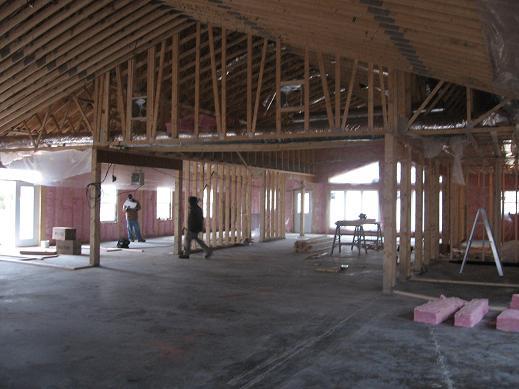 htc_construction_20110411_015
