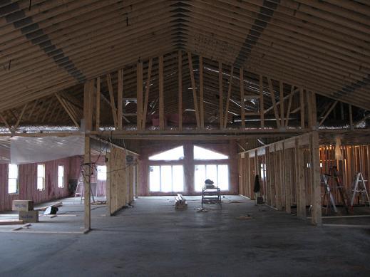 htc_construction_20110411_052
