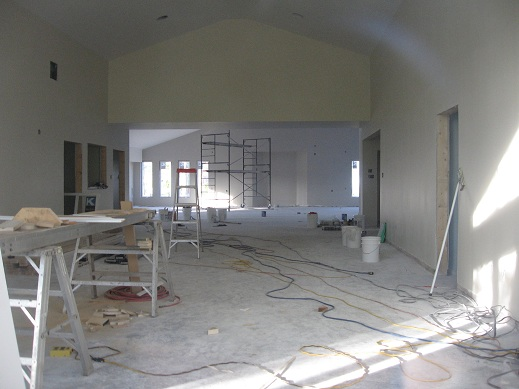 htc_construction_20110518_029
