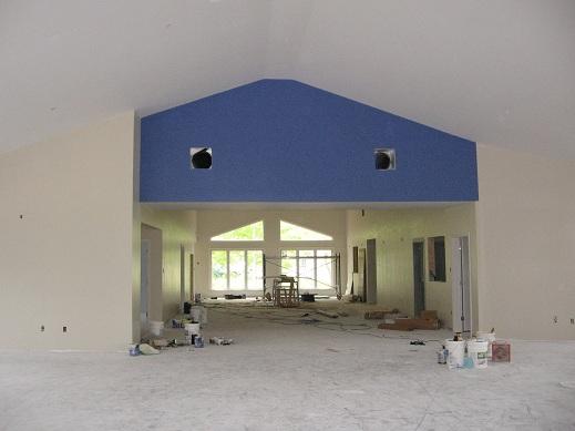 htc_construction_20110521_055