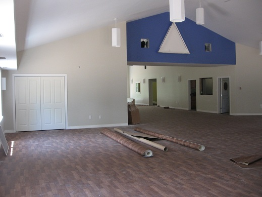 htc_construction_20110701_060