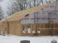 htc_construction_20110201_005