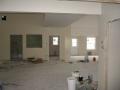 2011-05-21 Holy Trinity Construction